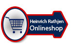 BT onlineshop