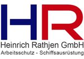 Heinrich Rathjen GmbH